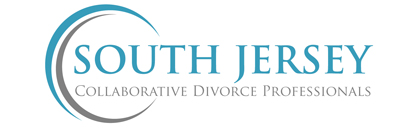 Collaborative Divorce Professionals